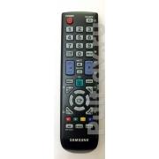 Оригинальный пульт Samsung BN59-01005A
