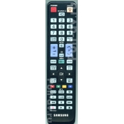 Оригинальный пульт SAMSUNG BN59-01040A, для телевизор SAMSUNG PS50C7000