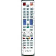 Пульт SAMSUNG BN59-01078A, для телевизор SAMSUNG UE32C6500U