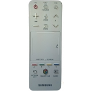 Samsung AA59-00775A пульт Smart Touch Control