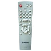 Пульт Samsung AH59-01055A, для микро-центр Samsung RCD-S75