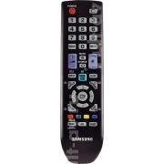 SAMSUNG BN59-00942A, пульт для телевизор SAMSUNG LE-32B350F1W