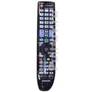 Оригинальный пульт SAMSUNG BN59-00702A, для телевизор SAMSUNG LE-55A956