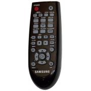 SAMSUNG AK59-00084T, пульт для DVD SAMSUNG DVD-C550K