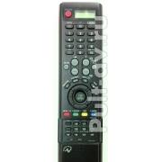 SAMSUNG BN59-00493A, пульт для телевизор SAMSUNG LE-32M61BSX