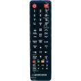 Samsung AA59-00714A, пульт для LCD монитор Samsung MD32C, MD40C, MD46C, MD55C