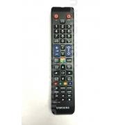 Samsung BN59-01178B, пульт для телевизор Samsung UE48H6750SV