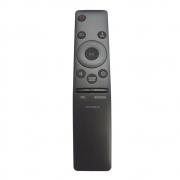 SAMSUNG AH59-02766A, AH59-02767A, пульт для звуковой панели SAMSUNG HW-N450 SoundBar