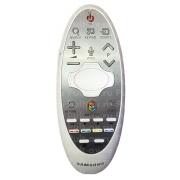 Samsung BN59-01182F Smart Control