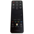 Samsung AA59-00776A Smart Touch Control (следы износа)