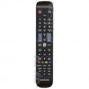 Samsung AA59-00581A пульт для телевизор Samsung UE40ES6100W