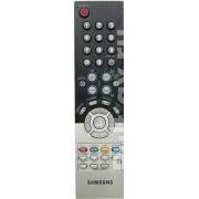 Оригинальный пульт SAMSUNG BN59-00488A, для телевизор SAMSUNG CS-29Z30 HPQ