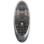 Samsung BN59-01181N Smart Control
