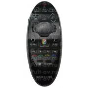 Samsung BN59-01185B (H) Smart Touch