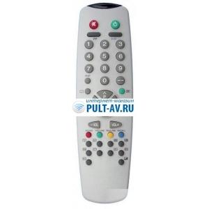 Пульт для Sanyo 11UV19-2 RC-2000 (3040)
