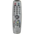 VESTEL RC2000 (SANYO 11UV19-2) пульт для телевизор VESTEL 1451