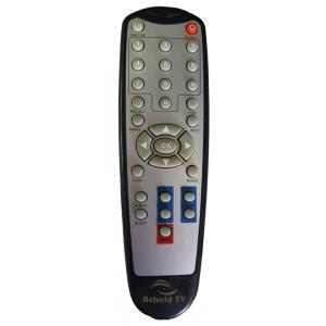 BEHOLD HH-338, пульт для TV-тюнера RC-500