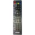 Пульт ELECT EDR-7916 Android DVB-T2