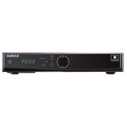 Цифровой спутниковый приёмник HUMAX VAHD-3100S НТВ-Плюс HD