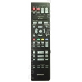 SHARP GA630PA, пульт для DVD-Blu-ray SHARP BD-HP20s