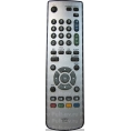 SHARP 010290 пульт для телевизор SHARP LC-20AD5RU-BK