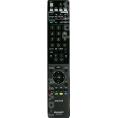 SHARP GA841WJSA, пульт для телевизор SHARP LC-40LE820