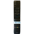 SHARP GB012WJSA, GB013WJSA пульт для телевизор SHARP LC-60LE840E