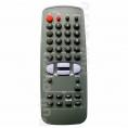 SHARP G1350SA, пульт для телевизор SHARP 29RA10