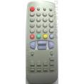 SHARP G1606SA, пульт для телевизор SHARP 21DFG3RU