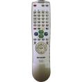 SHARP GA026WJSA, пульт для телевизор SHARP LC-30HV2E, LC-30HV4E
