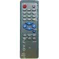 SHARP GA372SA, пульт для телевизор SHARP 21AG1S