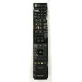 SHARP GB012WJSA, GB013WJSA пульт для 3D LED телевизор SHARP LC-60LE840E
