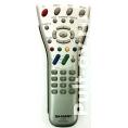 SHARP GA074WJSA, пульт для телевизор SHARPLC-20T1RU