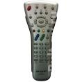 SHARP GA323WJSA, GA323WJSB, пульт для LCD телевизор SHARP LC-26GA5E