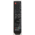 SHIVAKI STV-32LED5 пульт для LED телевизор SHIVAKI