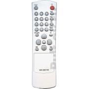 Пульт SHIVAKI WH-43D102, для телевизор SHIVAKI STV-15L2
