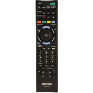 Пульт SONY RM-ED060, для телевизор SONY KDL-42W817B