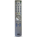 SONY RM-ED002, пульт для телевизор SONY KD28DL11U