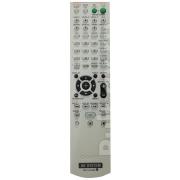 Оригинальный пульт ДУ SONY RM-AAU005, для домашний кинотеатр SONY STR-DG500