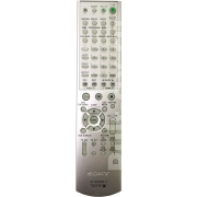 SONY RM-SP800, пульт для домашний кинотеатр SONY DAV-SC5