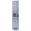 Sony RM-AAU002, пульт для домашний кинотеатр Sony HT-DDW670