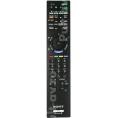 SONY RM-ED032, пульт для телевизор SONY KDL-40LX900