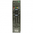 SONY RM-ED050, пульт для телевизор SONY KDL-40EX650