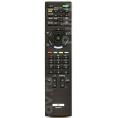 Sony RM-ED035 пульт для телевизор Sony KDL-55EX505