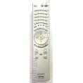 SONY RM-905 (RM-906), пульт для телевизор SONY KF-42SX200, 42SX200K
