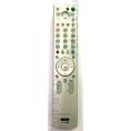 SONY RM-942, пульт для телевизор SONY KV-28FQ86B, KV-28FQ86E