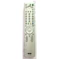 SONY RM-943 пульт для телевизор SONY KV-29FQ85K WEGA Trinitron