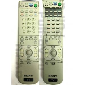 Оригинальный пульт ДУ SONY RM-961, для телевизор SONY KP-ES48MN1, KV-ER43M61