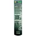 SONY RM-AAU036, пульт для AV-ресивер SONY HT-IS100