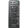 SONY RM-ANU033, пульт для домашний кинотеатр SONY RHT-G5, RHT-G11, RHT-G15